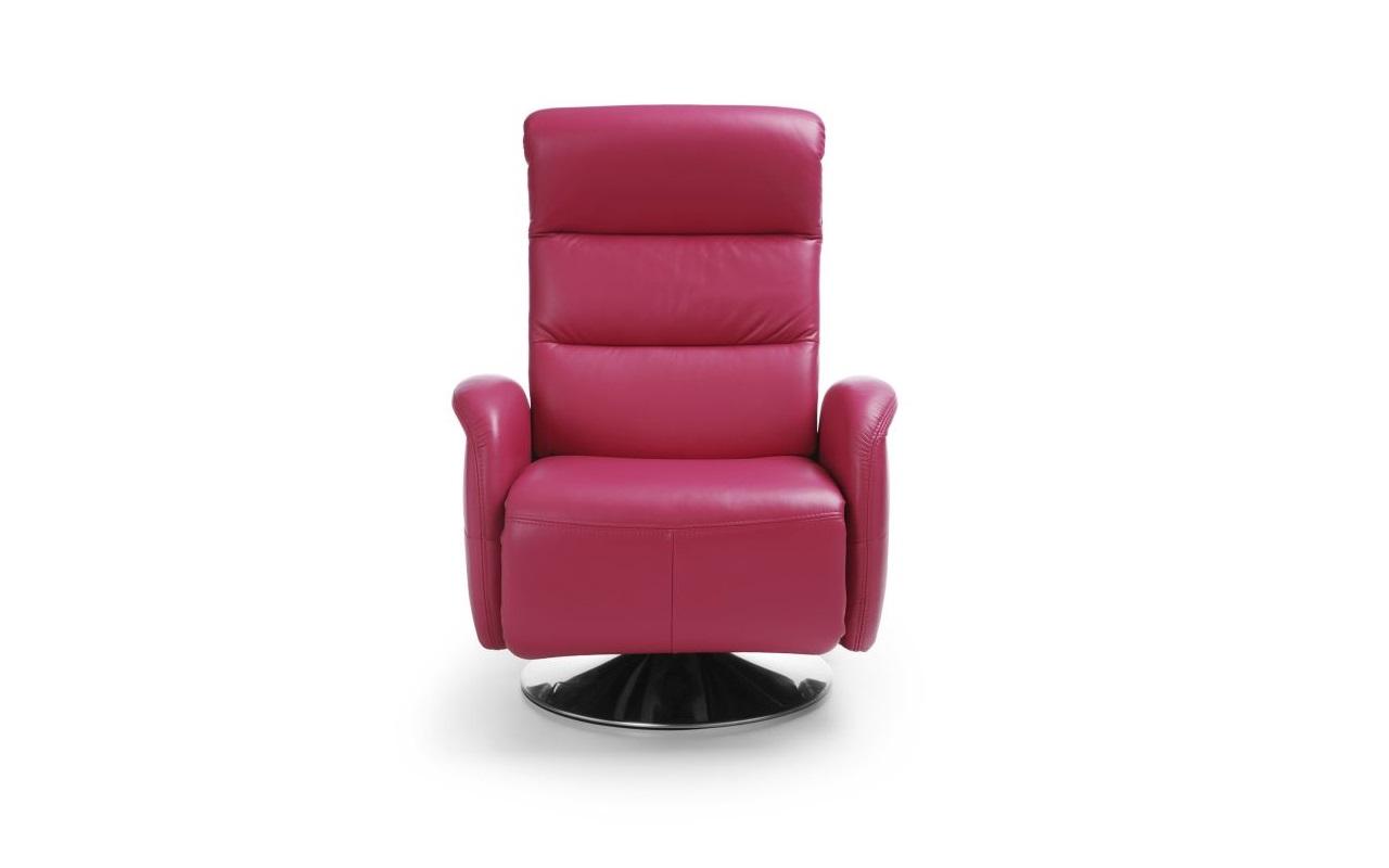 Fotel Arosa - Gala Collezione