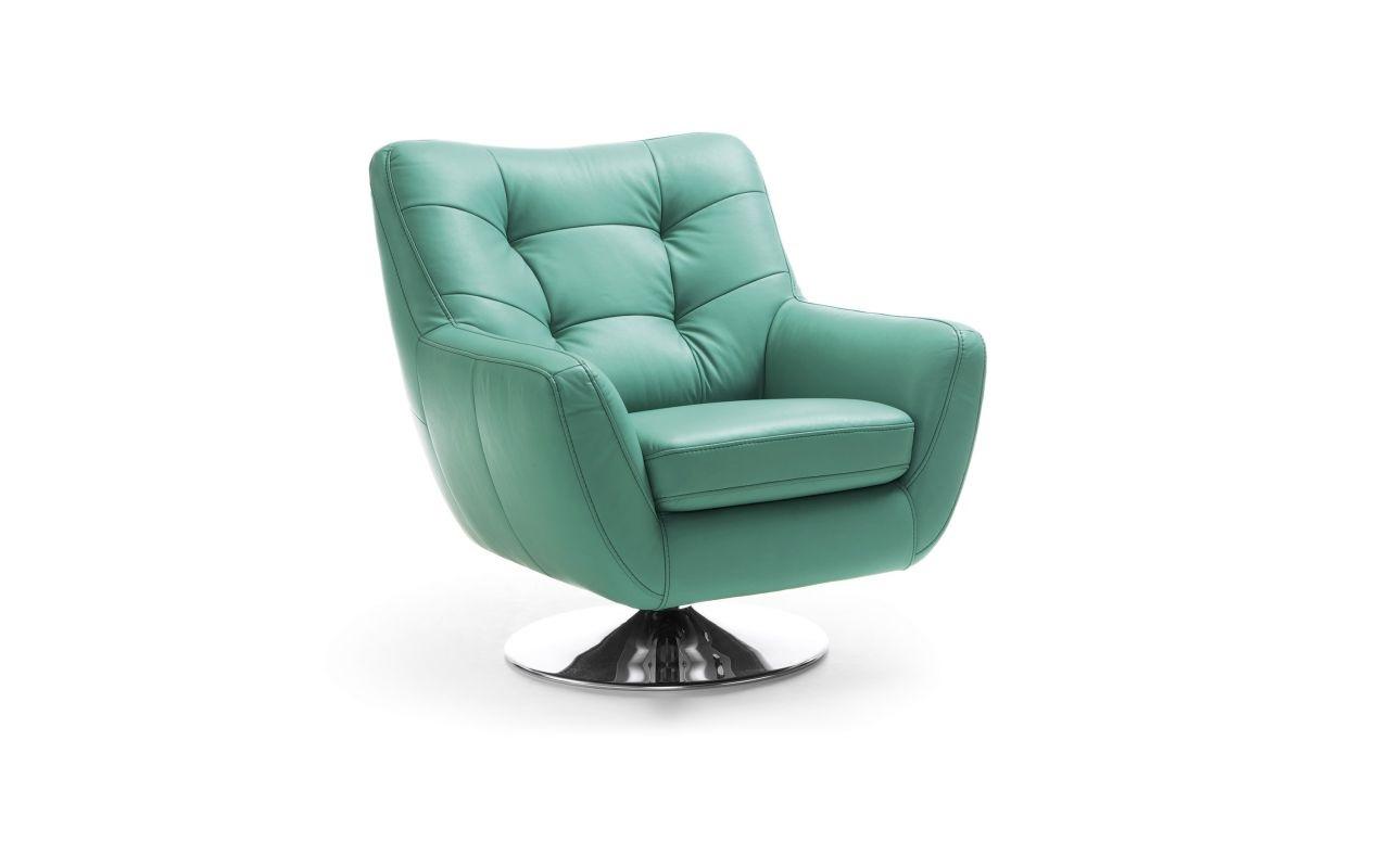 Fotel Boss - Gala Collezione