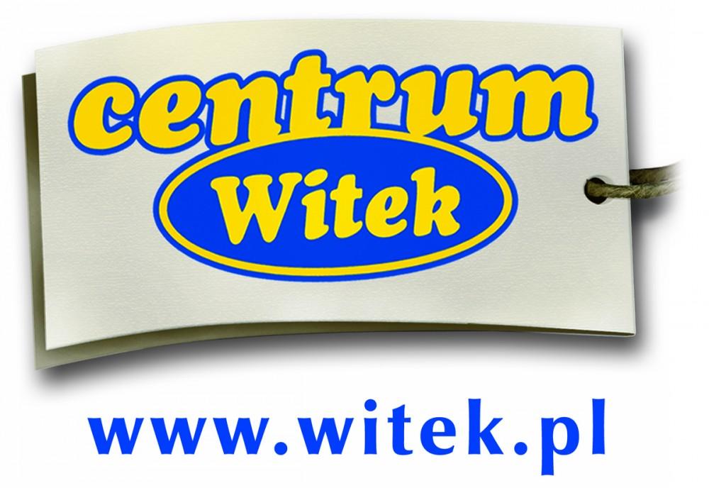 Gala Collezione - Centrum Meblowe Witek 2