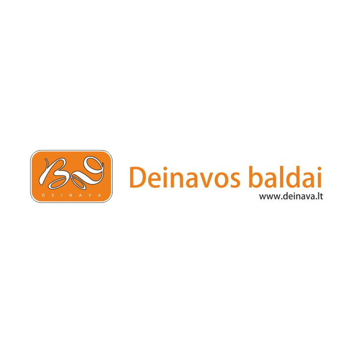 Gala Collezione - DEINAVOS BALDAI