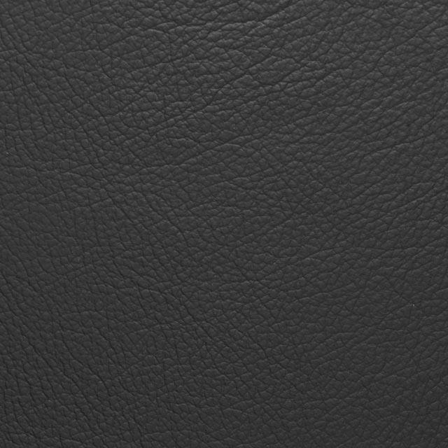 G-000 - czarny, skóra Madras