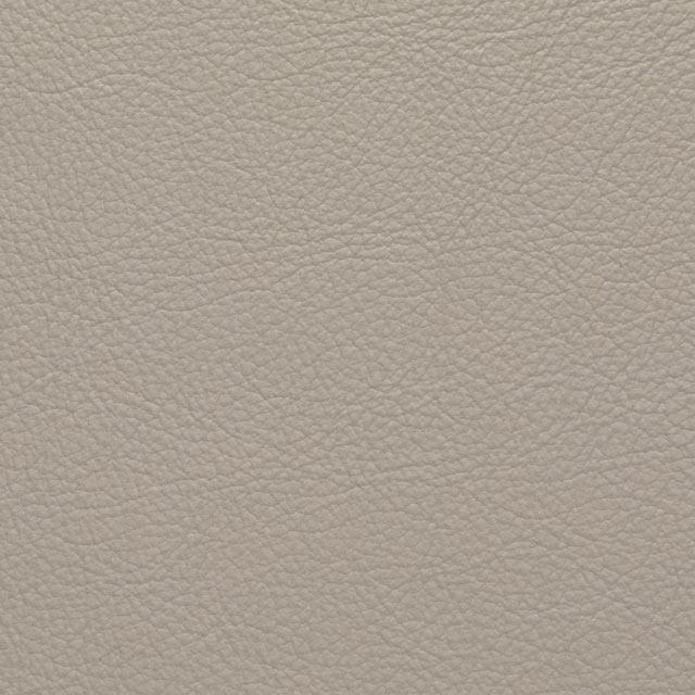 G-130 - mysi, skóra Madras
