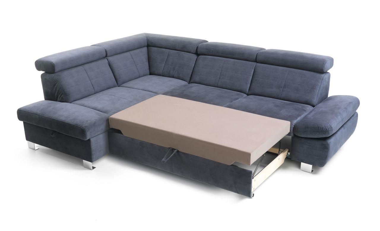 Corner Sofa Happy Gala Collezione