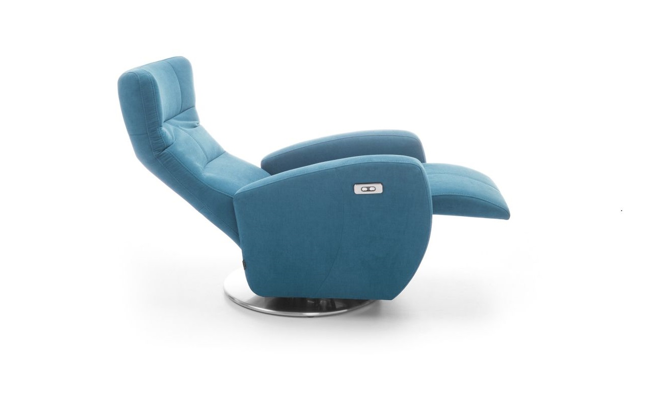 Fotel Inari - Gala Collezione