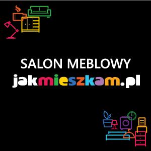 Gala Collezione - jakmieszkam.pl Salon Firmowy