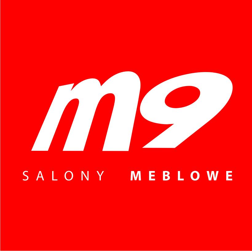 Salon Meblowy M9