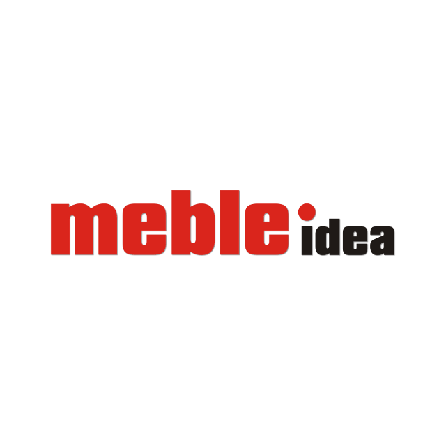 Meble Idea