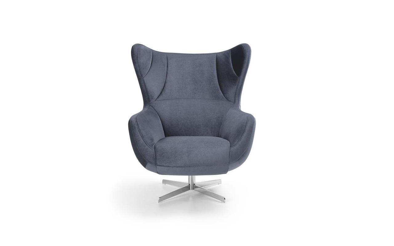 Fotel Presto - Gala Collezione