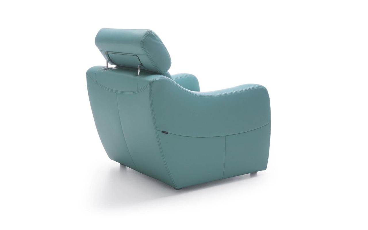 Fotel SORIZO - Gala Collezione