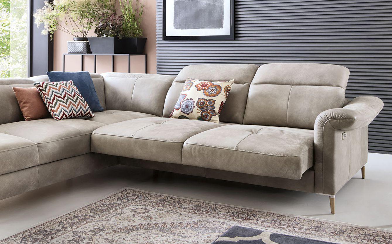 Gala Collezione - Additional – cushions