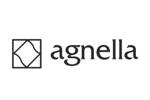 Agnella - producent dywanów