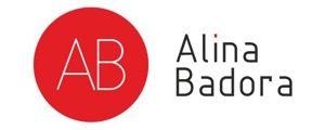 Alina Badora - architekt wnętrz