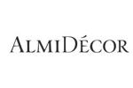 AlmiDecor - inspiracje dla wyposażenia wnętrz