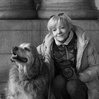 Anna Niemiec, fotograf, Szczecin