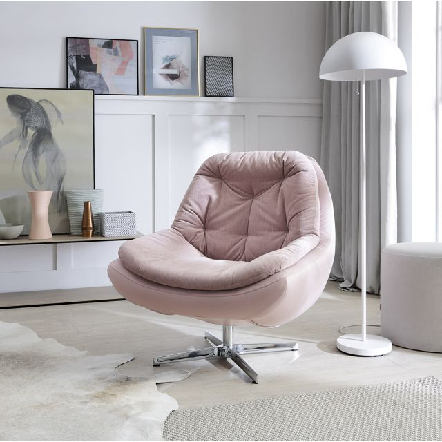 Gala Collezione - Armchairs - Your Relax Space