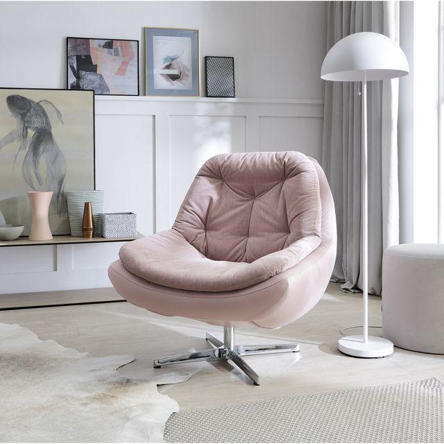 Gala Collezione - крісла до комплектів