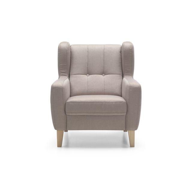 Gala Collezione - Кресло Arno