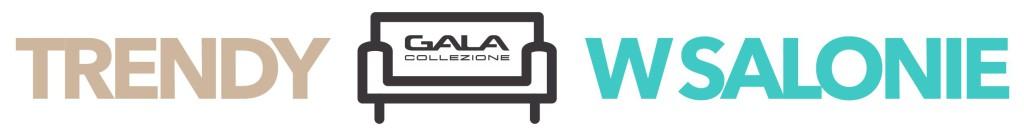 Trendy w salonie - raport Gala Collezione na temat popularnych kolorów mebli tapicerowanych
