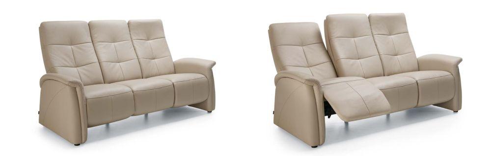 Fotel z relaksem | Gala Collezione