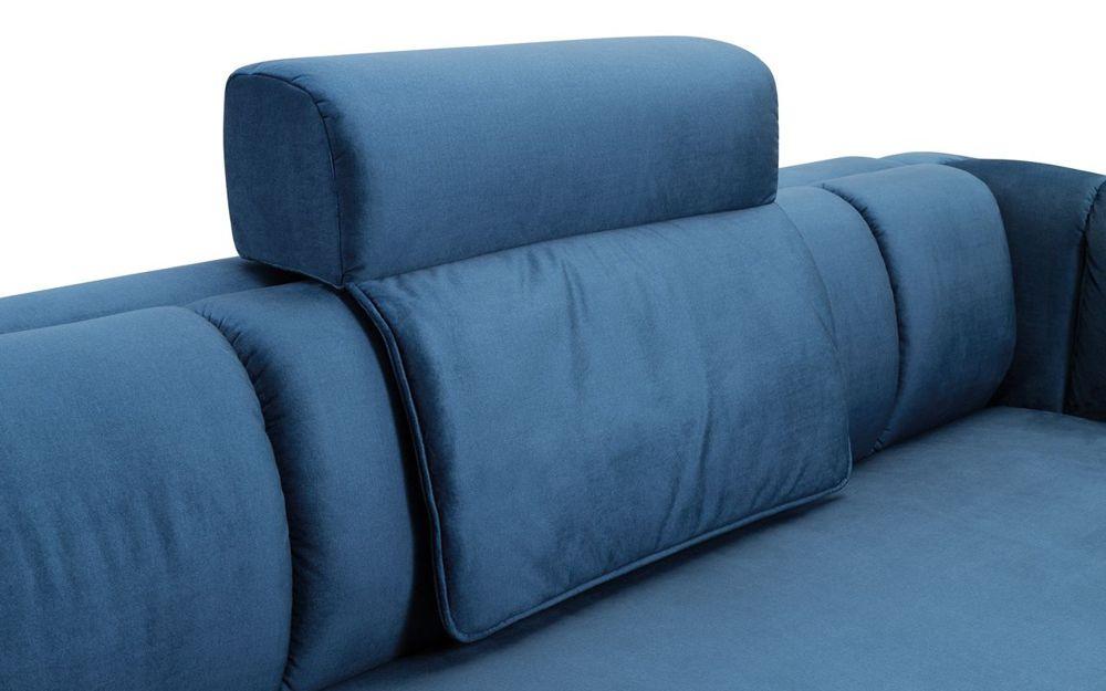 Zagłówek do sofy Paxi | Sweet Sit