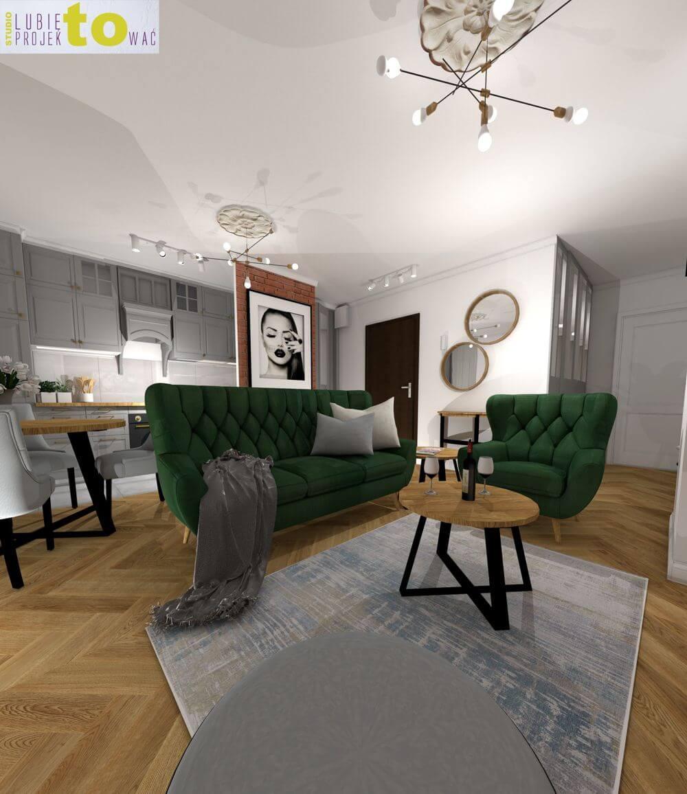 zielona_sofa_voss_projekt_studia_lubie_projektowac