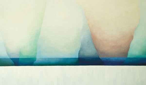 Jan Kośmieja - wystawa | Gala Collezione
