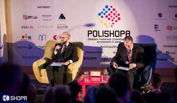 Polishopa w Bydgoszczy | Gala Collezione