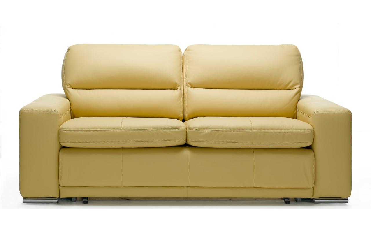 Couch Bono - Gala Collezione