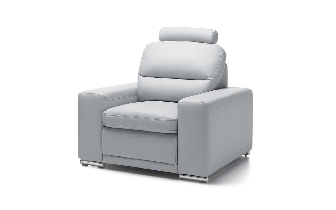 Fotel Bono - Gala Collezione