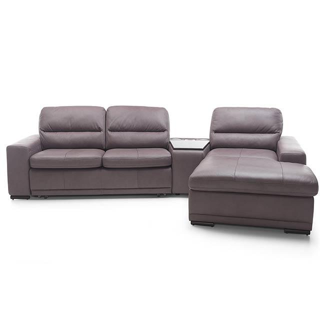 Gala Collezione - Sofa Bono