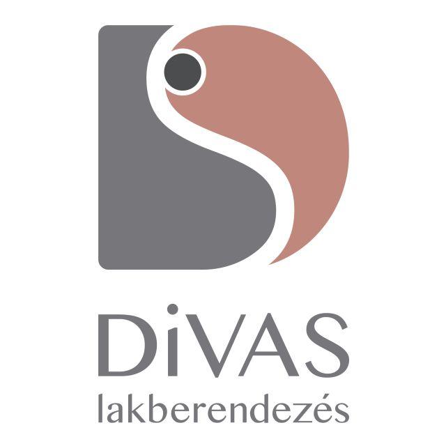Gala Collezione - Divas Lakberendezés