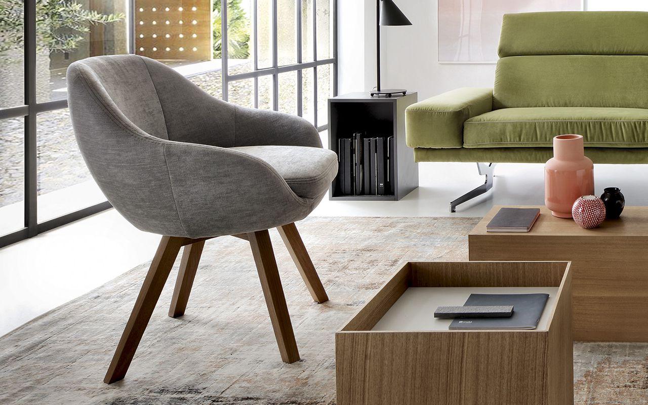 Krzesło IX