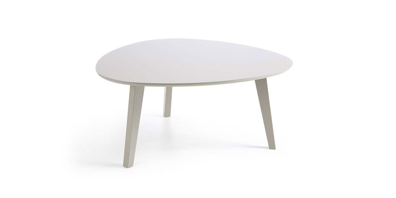 Gala Collezione - Dodatki – stoliki