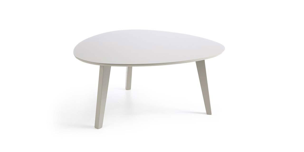 Zakładka: Dodatki - stoliki