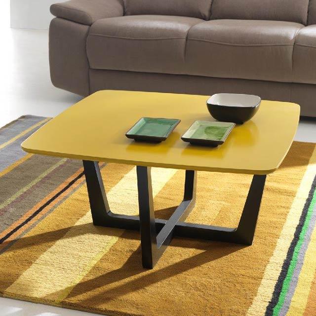 Gala Collezione - Krzesła, taborety, pufy, poduszki