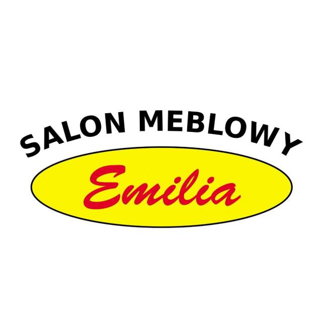 Salon Meblowy Emilia