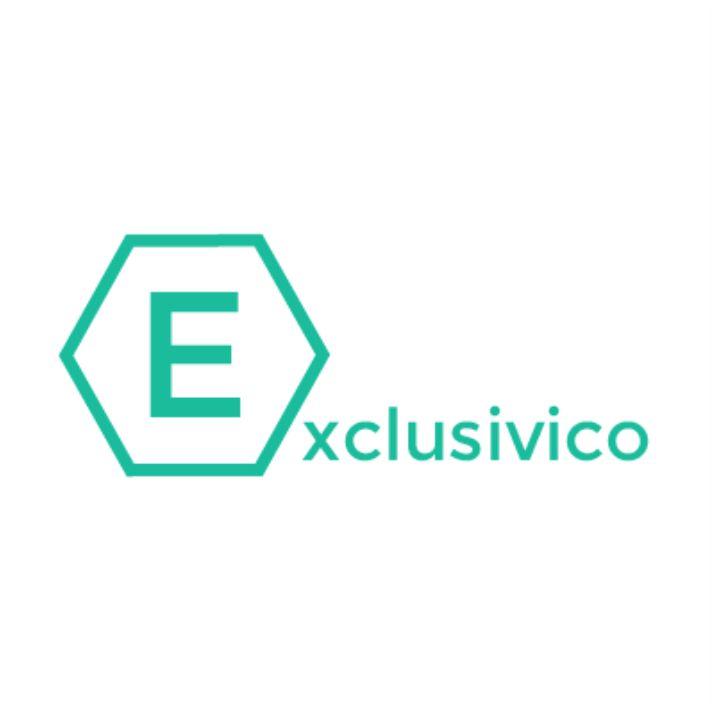 Gala Collezione - EXCLUSIVICO