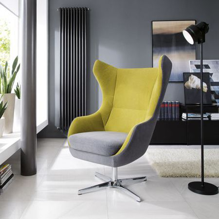 Gala Collezione - Armchairs<br>- Your Relax Space