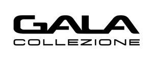 Gala Collezione - organizator akcji #AlaToOgarnie