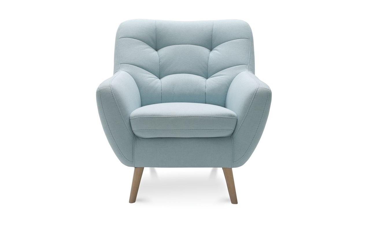 Кресло Scandi - Gala Collezione