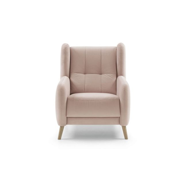 Gala Collezione - Кресло Aneto