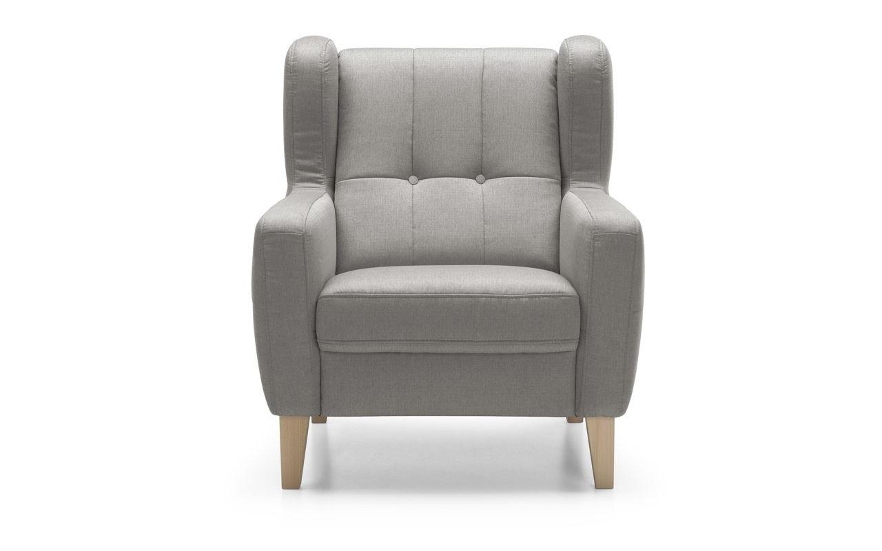 Кресло Arno - Gala Collezione