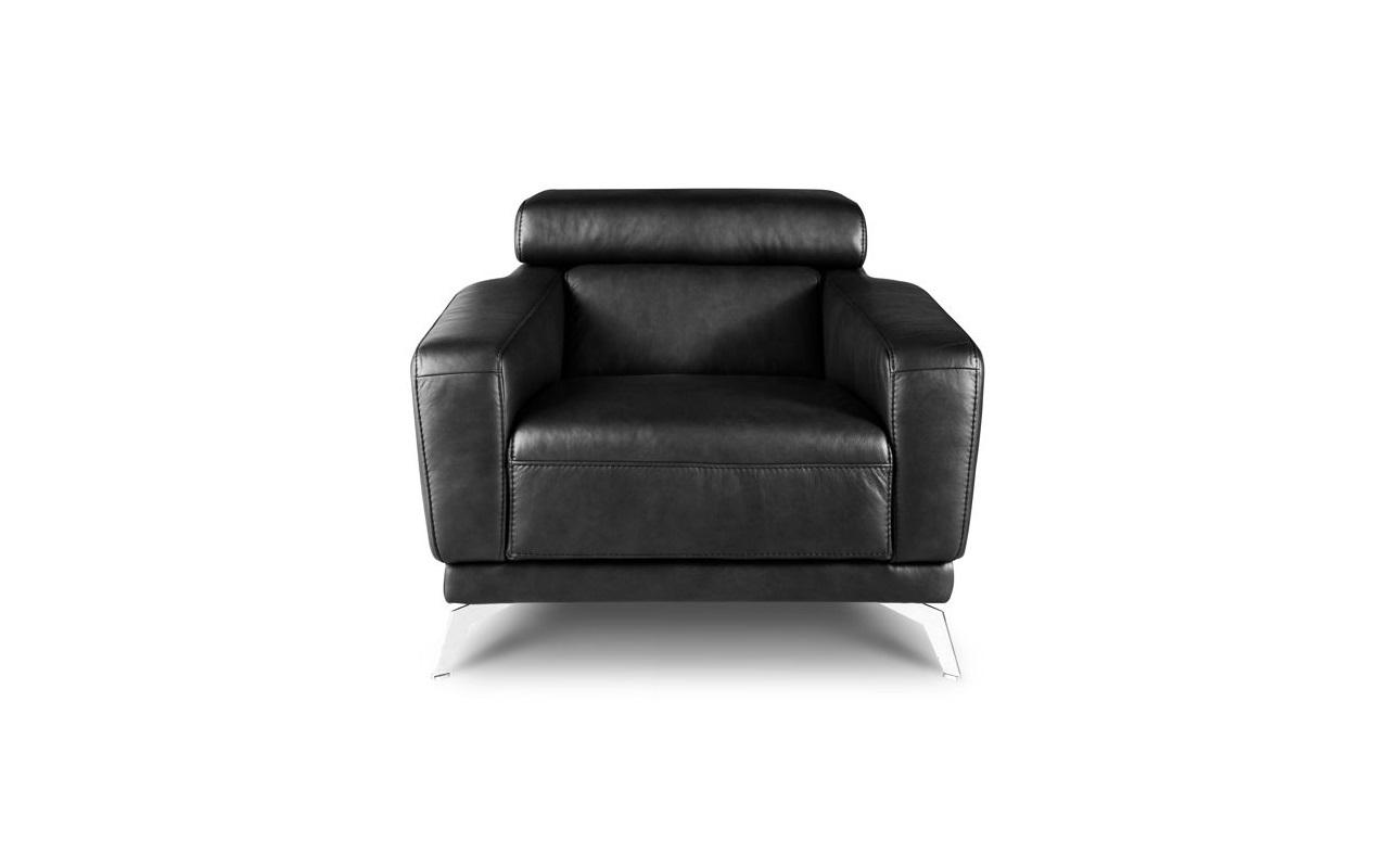 Кресло Capella - Gala Collezione