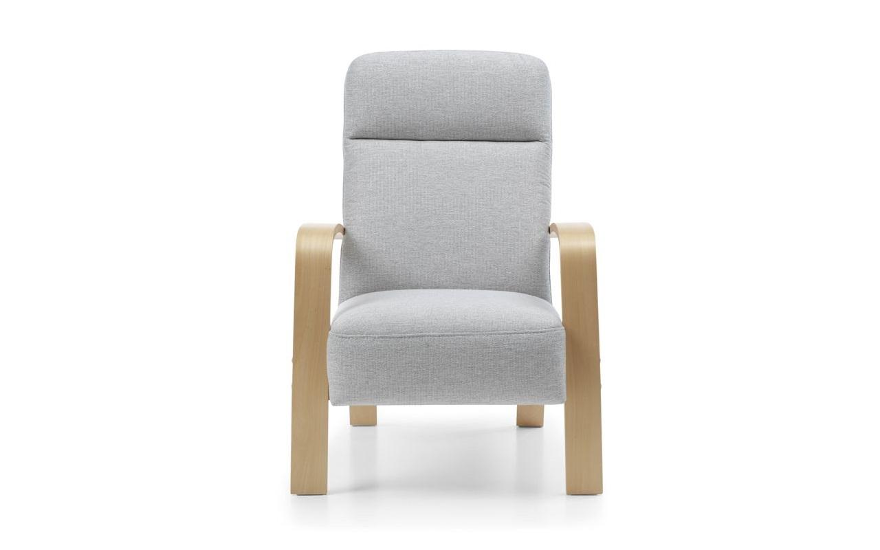 Кресло finka III - Gala Collezione