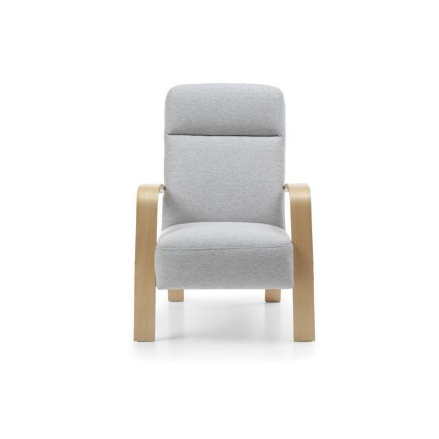 Gala Collezione - Кресло finka III