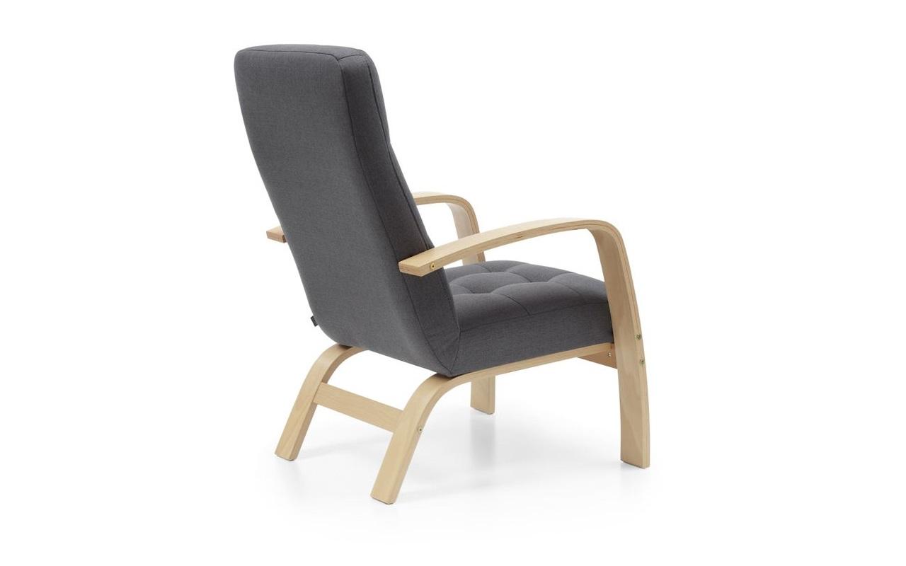 Кресло finka V - Gala Collezione