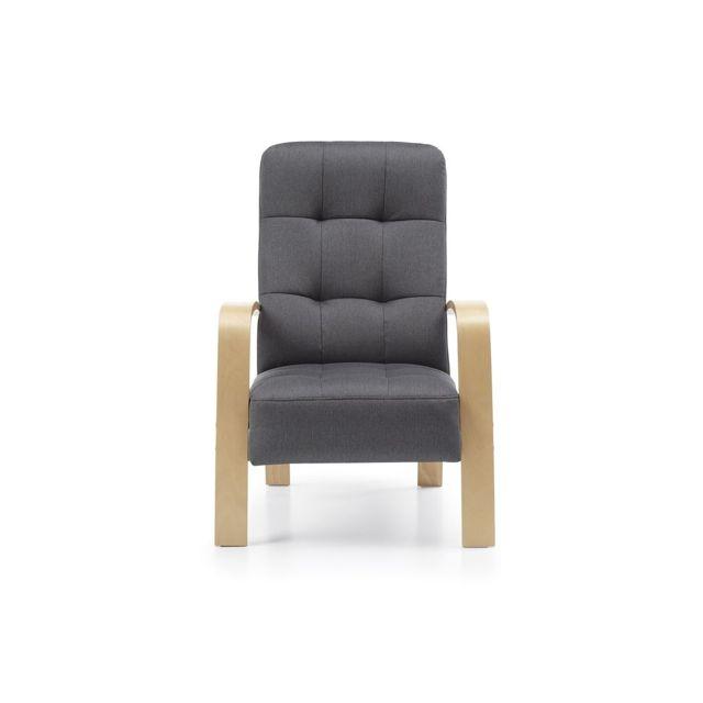 Gala Collezione - Кресло finka V