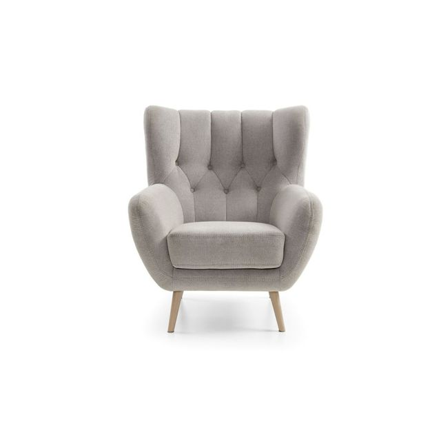 Gala Collezione - Armchair Kelso