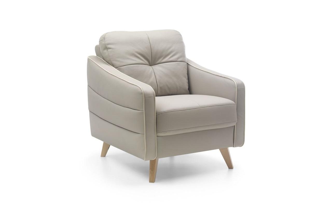 Крісло Sotto - Gala Collezione