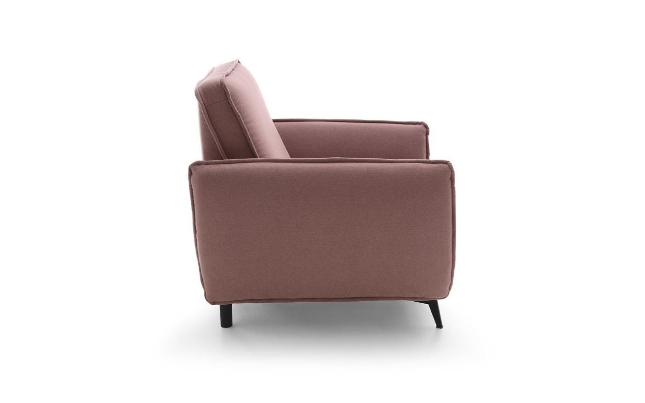 Кресло Vigo - Gala Collezione